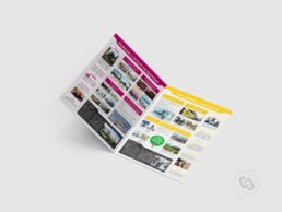 Interieur brochure Dunkerque 2017