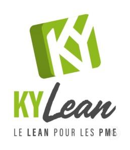 KYLean - Karine Glaçon