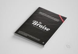 Couverture menu La Braise 62138