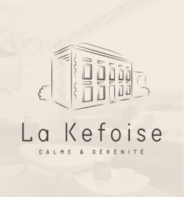 La Kefoise - Chambre d'hôte 62 Lens