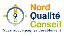 Logo Nord Qualité Conseil