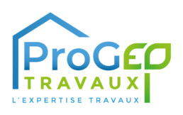 Progeo Travaux- L'expertise Travaux