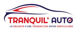 Logo Tranquil'Auto