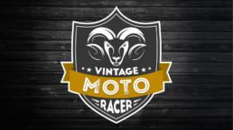 Vintage Moto Racer - Garage Moto à Ecquedecques