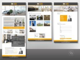 Site de Visit'à 360 - Visite virtuelle à 360°