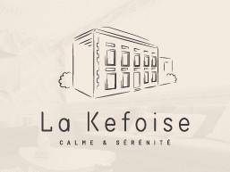 La Kefoise Chambre d'hôte de standing Lens