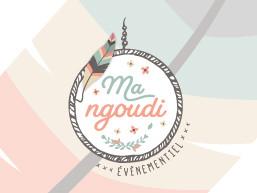 Mangoudi événementiel - Céline Lelong