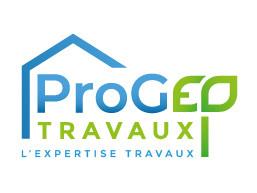 Progeo Travaux - Courtier en travaux - Sébastien Georges