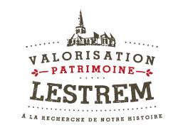 Valorisation du Patrimoine de Lestrem - Aimable Delfly